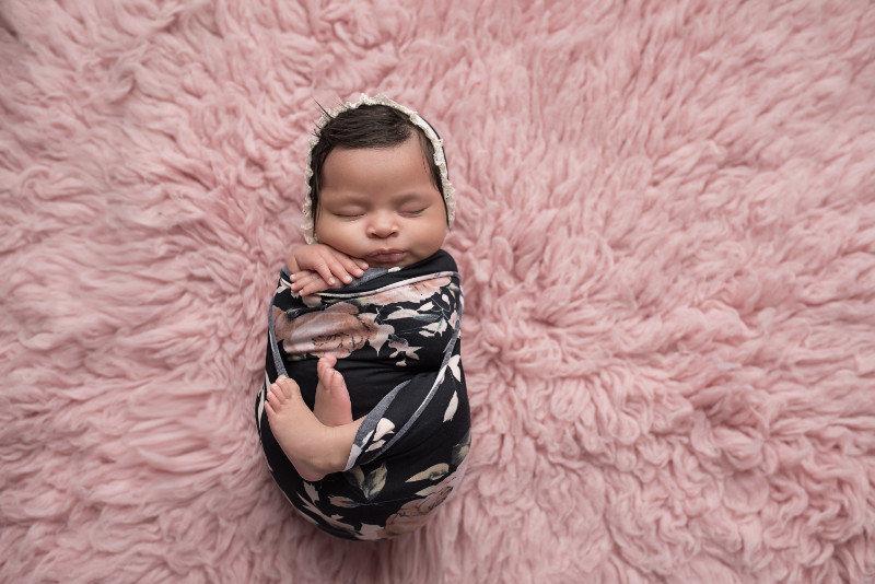 newborn-portfolio-00009