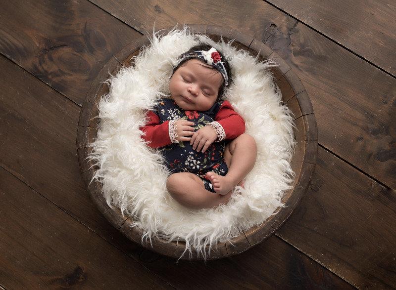 newborn-portfolio-00010