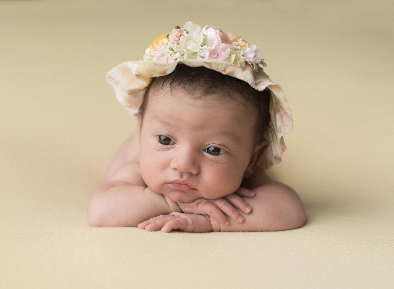 newborn-portfolio-00011