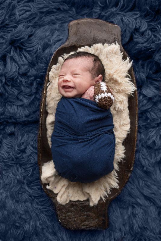 newborn-portfolio-00012