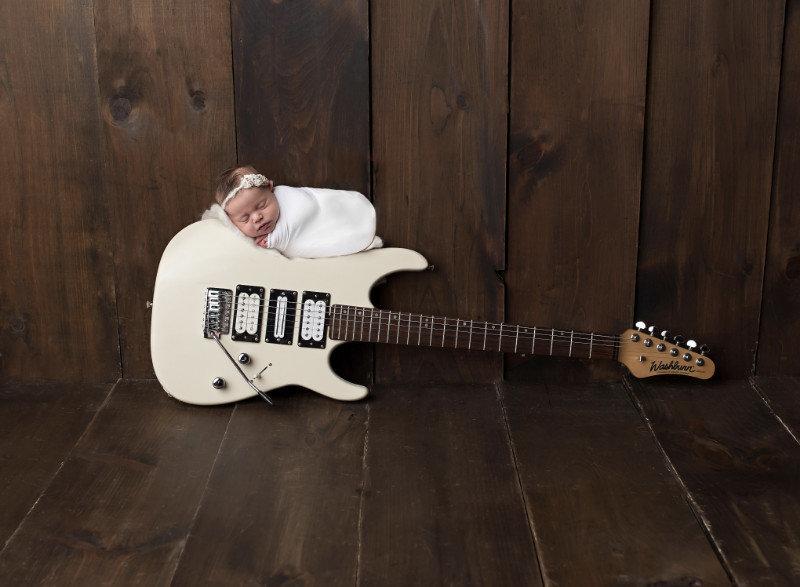 newborn-portfolio-00017