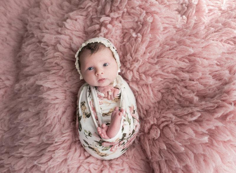 newborn-portfolio-00020