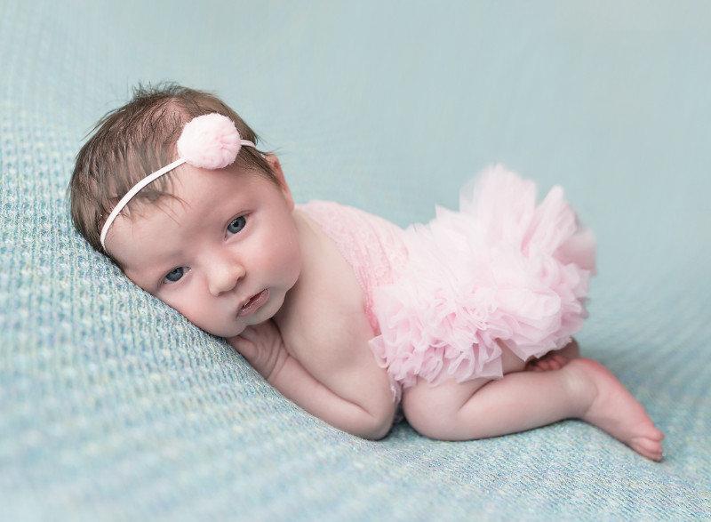 newborn-portfolio-00021