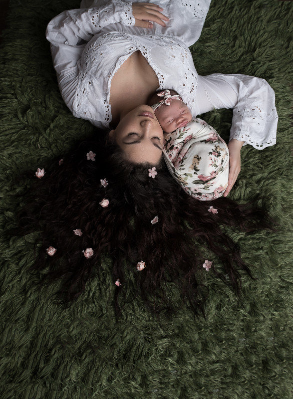 newborn-portfolio-00022