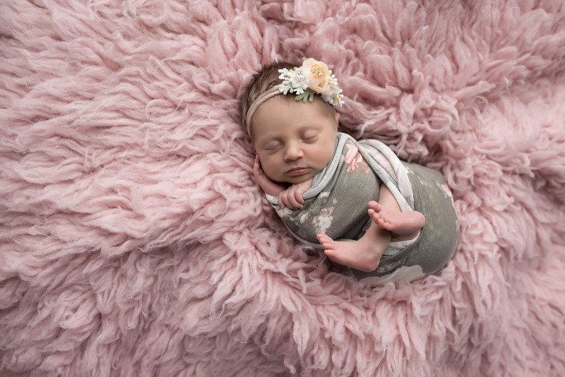 newborn-portfolio-00025