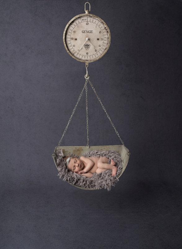 newborn-portfolio-00026