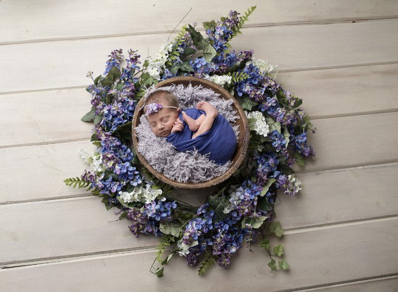 newborn-portfolio-00027