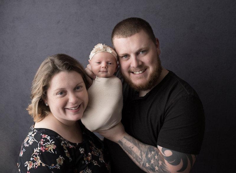 newborn-portfolio-00028
