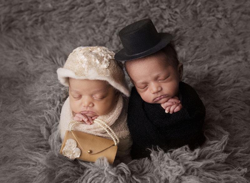 newborn-portfolio-00030