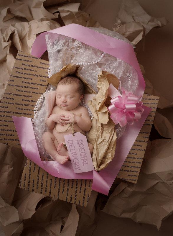 newborn-portfolio-00033