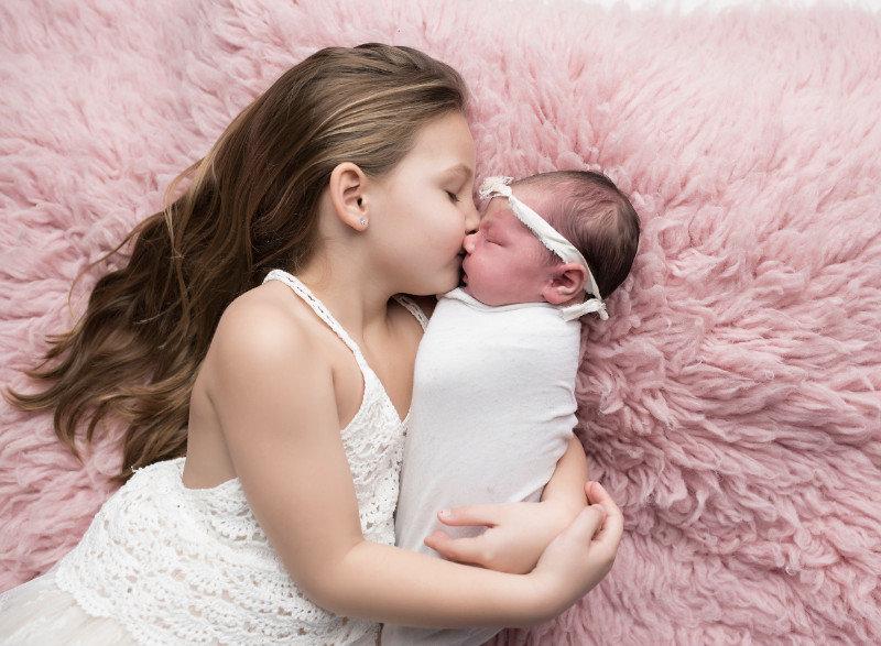 newborn-portfolio-00035