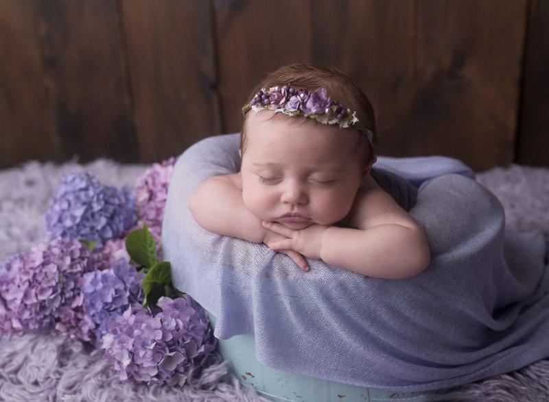 newborn-portfolio-00036