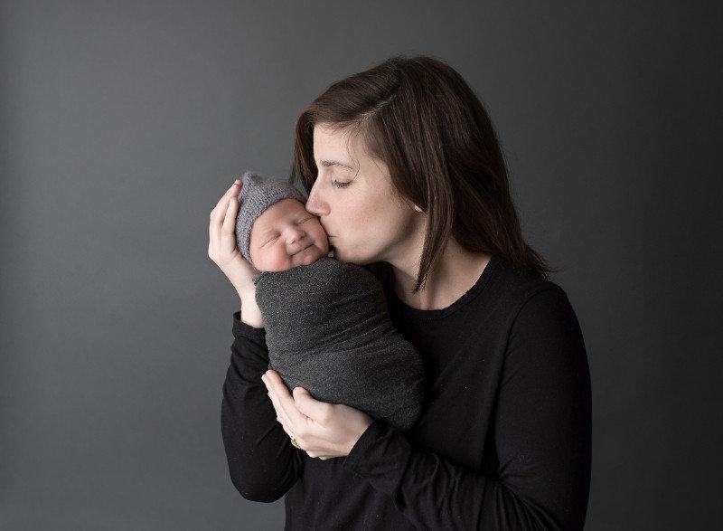 newborn-portfolio-00037