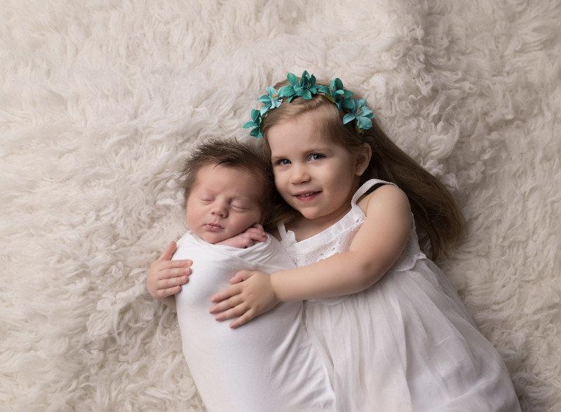 newborn-portfolio-00039