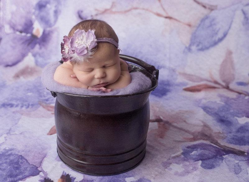 newborn-portfolio-00041