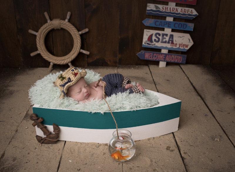 newborn-portfolio-00044