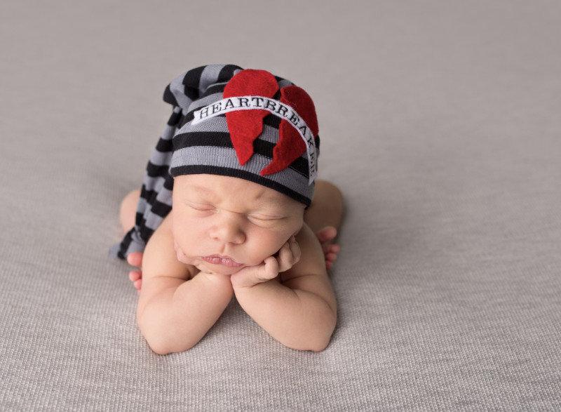 newborn-portfolio-00045