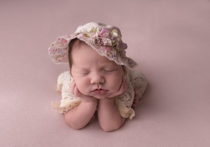 newborn-portfolio-00051