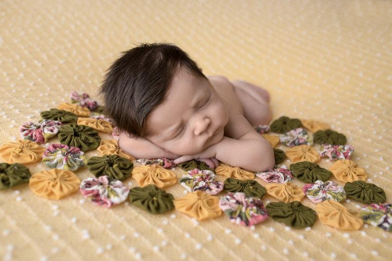 newborn-portfolio-00052
