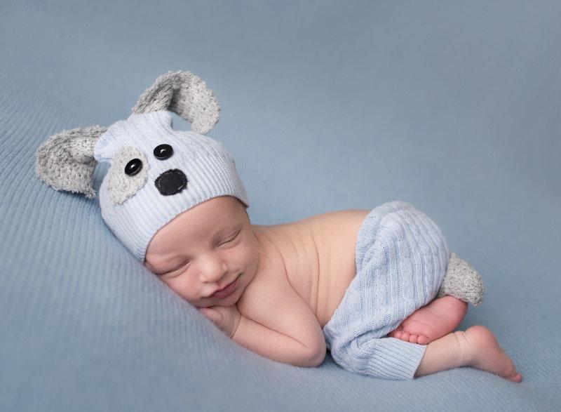 newborn-portfolio-00053
