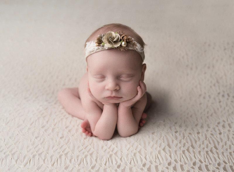 newborn-portfolio-00054