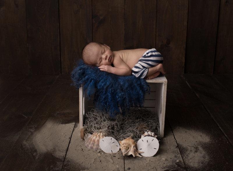newborn-portfolio-00055
