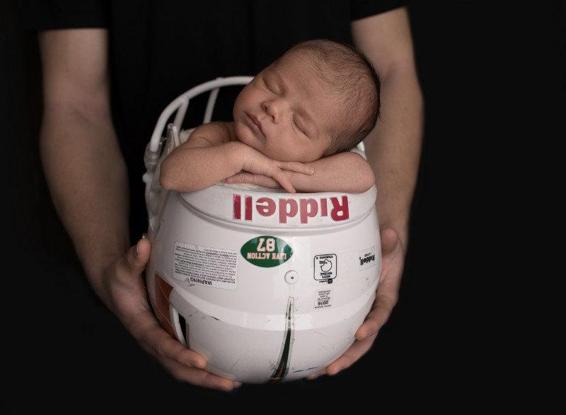 newborn-portfolio-00057