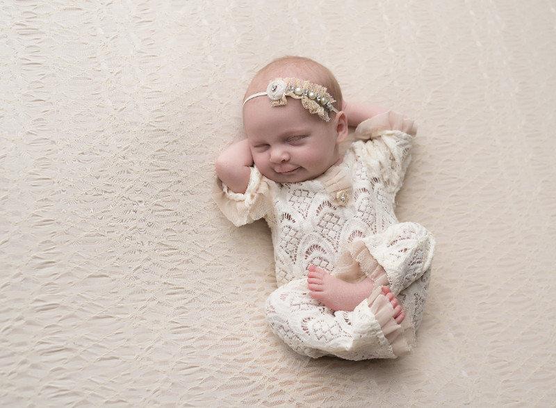 newborn-portfolio-00058