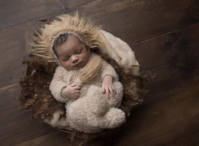 newborn-portfolio-00064