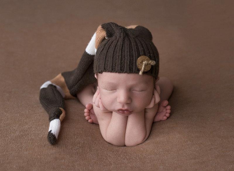 newborn-portfolio-00066