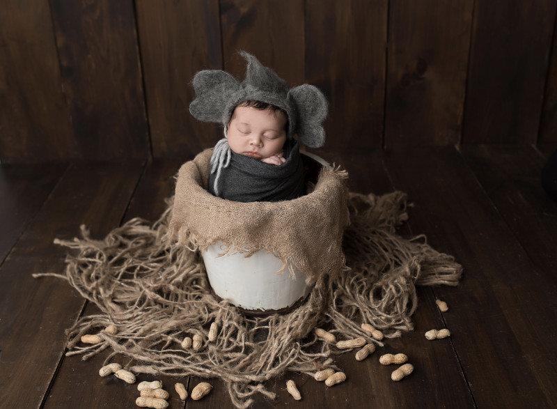 newborn-portfolio-00067