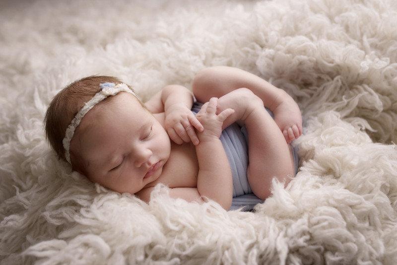 newborn-portfolio-00069