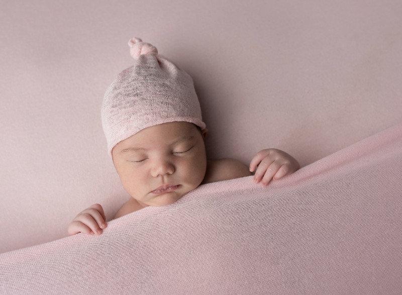 newborn-portfolio-00071