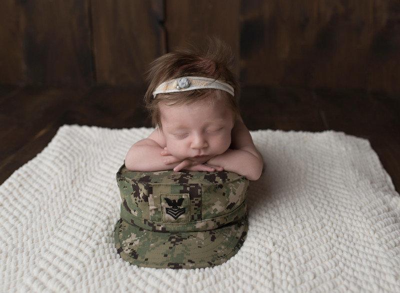 newborn-portfolio-00072