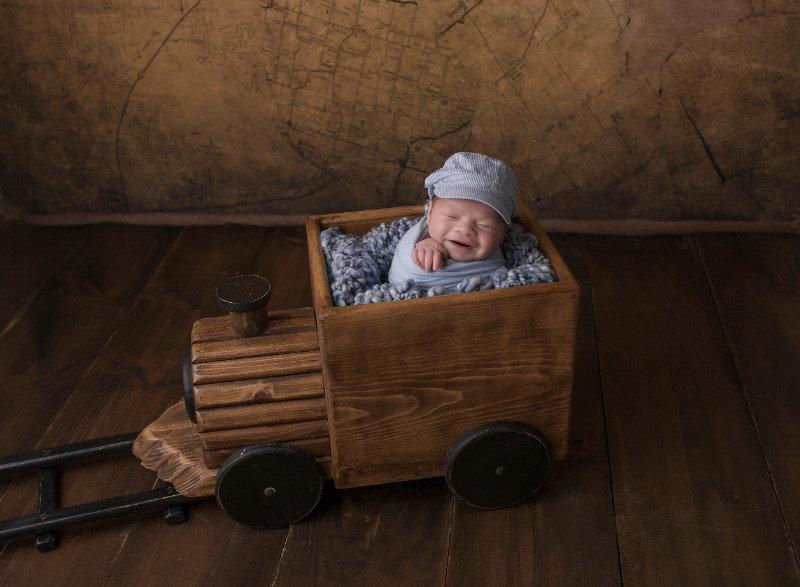 newborn-portfolio-00074