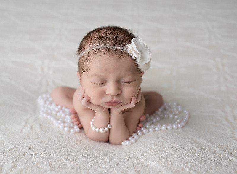 newborn-portfolio-00076