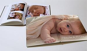 photo-books-1