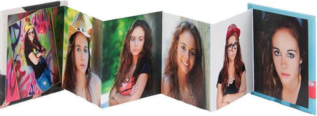 photo-books-wide